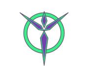 ヴァヌー徽章