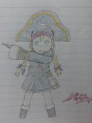 仮面ライダーパティ!