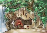 幻想郷のプレさん家