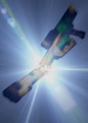 【MMOカード】武器破壊