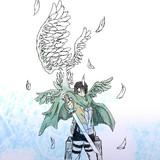 自由への翼
