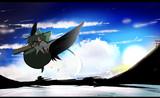 空海山の空