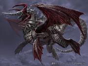 蒼穹ドラゴンギルド