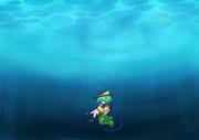 Sinker-Thinker