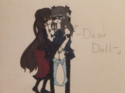 『-Dear Doll-』