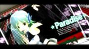 ☆paradise☆