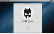 【マイクラ】新OS発表【にゃんこ】