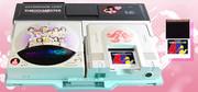 夢のCD-ROM2&スーパーシステムカードアイドルマスター仕様!