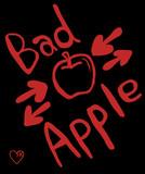 BadApple。