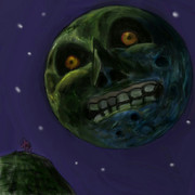 月(手直しレベル)