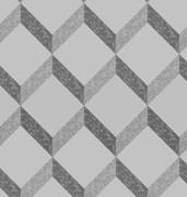 サンシャイン広場床の模様