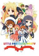 Little Fantastic Party