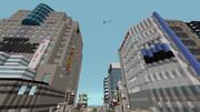 八王子市再現プロジェクト