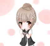 ミカヅキノキセキ 葵