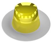 ゴールドプリン