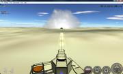 RigidChips 模擬戦車戦