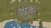 リベルニア2.0番地案内図(修正版)