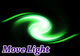 move light