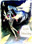 Episode:ShadowLabrys 3 の色付き版