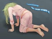 【GUMI】ブルーマンデーシンドローム【切実】
