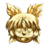 KKR=changの希望の面 The Animation