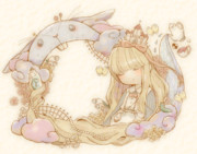 アリス カラー