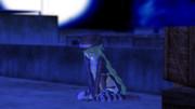 【第一回女の子座り選手権】じたじたキュンキュン【慟哭のナイトメア】