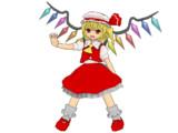 【MikuMikuMoving】あなたが、コンティニュー出来ないのさ!【MMD】