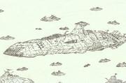 ドメル艦隊