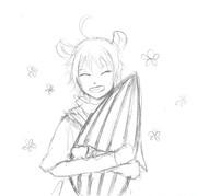 【ニコニコワンダーランド】笑顔
