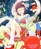 織姫春香さん