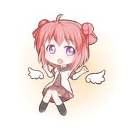 \アッカリ~ン/
