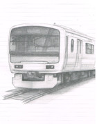 E331系