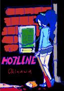 Hotline Okinawa