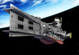 サラミス巡洋艦