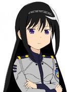 暁美ほむら「宇宙戦艦ヤマト2199仕様」