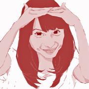 百田夏菜子さんへ。 あんたのほうが眩しいよ