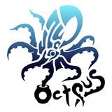 Octpus