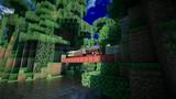 【Minecraft 】 次の開拓地