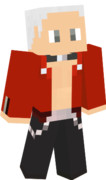 【Minecraft】赤アーチャー全体図【Fate/EXTRACCC】