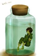 bottleseto