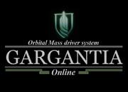 Orbital Mass driver system