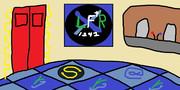 LF+Rスタジオ