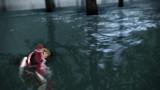 水表現は浪漫!!