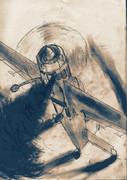 Su-26斜め飛び