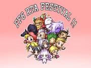 FF6 RTA FESTIVAL !!