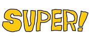 allnightnippon SUPER!