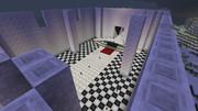 【minecraft】時の神殿の現状【ハイラルを作ってみよう!】