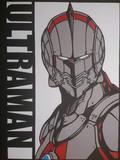 【切り絵】ウルトラマン