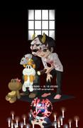 horror72_2